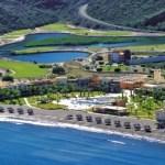 Fonatur anunció que a través del Consejo de Promoción Turística invertirá más de un millón de dólares para promover y relanzar a Loreto, tanto en el extranjero como a nivel nacional.