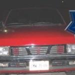 Activos y alertas estuvieron los elementos de la Policía Estatal Preventiva (PEP) adscritos a la Unidad de Reacción Inmediata quienes en sendos operativos lograron la detención en esta ciudad de un menor por el delito de robo a casa habitación y el aseguramiento de un vehículo.