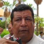 QFB Modesto Robles Castro
