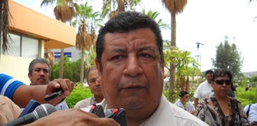 Total desorden administrativo en el Hospital Salvatierra denuncia sindicato
