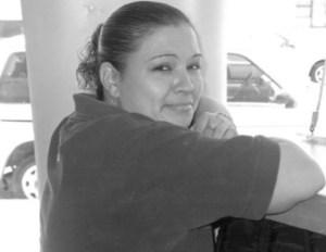 Alejandra Sánchez Sandoval