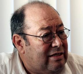 Enrique Castro nunca presentó prueba alguna en mi contra, dice Alvaro Fox