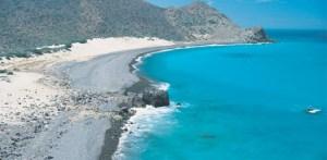 """Cabo Cortés no ha cumplido con las condicionantes que se requirieron para su progreso, """"el desarrollo, como está planeado hoy, es inviable, no es sustentable y es ilegal"""", afirmó el coordinador de Cabo Pulmo Vivo."""