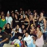 """UABCS organiza """"Festival Multicultural"""" de la licenciatura en Lenguas Modernas que se llevará a cabo del 25 al 29 de octubre de 2010."""