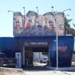 El nuevo titular de Inspección Fiscal de La Paz, Humberto Cortés, deberá imprimir orden en la operación de las 1,650 licencias de alcoholes y cerrar los negocios que funcionan sin haber sido aprobados, dijo el regidor Manuel López Martínez.