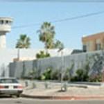 En la última edición del Diario Oficial de la Federación, la Comisión Nacional de Derechos Humanos (CNDH) pone en evidencia al sistema penitenciario mexicano, y en particular al sistema de varios Estados, entre los que figura Baja California Sur.