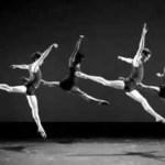 Después de tres lustros sin un Brisé en sudcalifornia, la Compañía Nacional de Danza de Bellas Artes estrenará soberbio Programa en la ciudad de La Paz, este viernes 22 de octubre a las 20:00 horas.