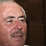 En entrevista radiofónica en una estación cabeña, Cota Montaño adelantó que ya se ha reunido con varias dirigencias partidistas para plantearles la unión de fuerzas con miras a derrotar al partido, que hasta hace algunos meses dirigió a nivel nacional, en las elecciones de febrero de 2011.