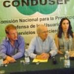 El economista Luis Pazos de la Torre dijo que es casi segura la quiebra de los gobiernos que bursatilizaron sus ingresos por los próximos años.