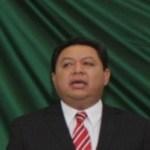 Montiel Padilla supuestamente desconoce la petición de la denuncia en contra de él y sus compañeros Guadalupe de Jesús Elizondo Hernández, Rafael Siqueiros Flores y Valentín Moreno Soria a excepción de lo que vio publicado en diferentes medios de comunicación.