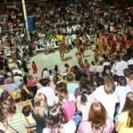A votar el domingo 7 de Noviemre en el plebiscito por el Sexto Municipio. ( FJ. Castillo C. )