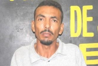 Arraigan a presuntos homicidas de El Progreso