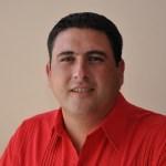 Barroso Agramont dijo que hay confianza por parte del Comité Ejecutivo Nacional en que los priistas de Baja California Sur sabrán elegir, salvaguardando la unidad y el interés ciudadano, los mejores perfiles de hombres y mujeres que representen verdaderamente una opción de cambio político, económico y social para el estado.