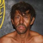 Vidal Paredes Delgadillo