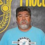 Manuel Rafael Abaroa Aguilar