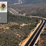 Los trabajos y su inversión incluyen la construcción de nueve puentes paralelos sobre vados, cada uno con su respectivo acceso, además de las obras complementarias necesarias, asimismo se incluyen los señalamientos, situados en los kilómetros 58+173, 59+750, 64+000, 67+175, 67+400 y 68+125; tan sólo en estas acciones se utilizará un monto mayor a los 136 millones de pesos.