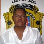 Armando Mejía Cordero