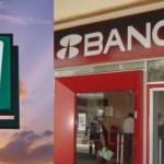 7–Eleven se convierte en la primera cadena de tiendas de conveniencia en operar como corresponsal bancario en el sistema financiero nacional.