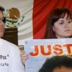 El asesinato fue el cuatro de marzo y a la fecha no se ha resuelto absolutamente nada, hay tres detenidos pero son más los que deberían estar dentro, afirma el señor Daniel Hernández.