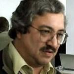 Doctor Francisco Arreguín Sánchez.