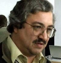 Recibe Francisco Arreguín Sánchez el Premio Estatal de Ciencia y Tecnología