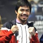 Mientras los expertos dan al filipino Manny Pacquiao como favorito, las estadísticas ponen al mexicano Antonio Margarito como el posible ganador del combate de este sábado 13 en Dallas, Texas.