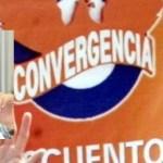 Inzunza Tamayo cree que sí habrá problemas en las campañas al estar el secretario de Finanzas, José Antonio Ramírez Gómez apoyando la campaña de Marcos Covarrubias, candidato a la gubernatura por la coalición PAN – PRS.