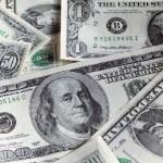 Los empresarios del norte, dijo el dirigente del sindicato patronal, ante la disposición de Hacienda, que fijó un tope de 7 mil dólares al mes para recibir dólares en bancos, decidimos reexportar dólares a los bancos norteamericanos, ante la imposibilidad de cambiarlos o depositarlos en instituciones financieras del país.