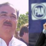 Los caprichos del Dirigente Nacional de Partido Acción Nacional, César Nava no serán tolerados por los panistas sudcalifornianos dice Germán Castro.
