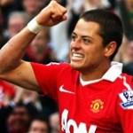 """Javier está intentando llegar a donde ningún mexicano a llegado exitosamente antes que él"""" """"Hernández trae un fresco resplandor al United."""