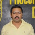 Raúl Antonio Ojeda Valenzuela
