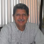 El maestro Javier Gaitán, Encargado del Despacho de Rectoría de la UABCS, se reunió con funcionarios educativos en la ciudad de México para dar continuidad a los trabajos sobre la Licenciatura en Agua.