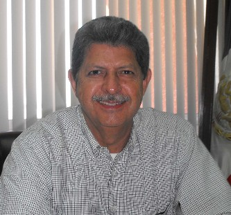 Busca UABCS implementar la licenciatura en Agua en 2011