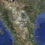 Un sismo de magnitud 3.7 grados se dejó sentir en territorio sudcaliforniano a las 3 con 32 minutos de la madrugada de este viernes. Aunque el epicentro se localizó a 50 kilómetros al noroeste de Vicente Guerrero, en el vecino estado de Baja California, el movimiento telúrico fue perceptible en esta capital.