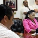 Anomalía tras anomalía fue la composición de la presentación del documento referente a la revisión de la cuenta pública del Municipio de Los Cabos correspondiente al ejercicio fiscal 2009 cuando René Núñez estaba al frente de la comuna cabeña.