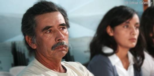 Provocan desarrolladores de Cabo Cortés el enfrentamiento entre la comunidad de Cabo Pulmo