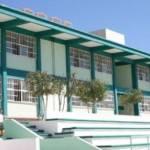 El Sindicato Único de Colegio de Bachilleres del Estado de Baja California Sur (SUCBEBCS) convocó a paro de labores, este martes 14 de diciembre a todos los trabajadores sindicalizados, entre los que se cuenta con personal administrativo y docente.