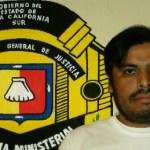 Jesús Castillo Guillins