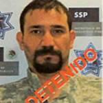 """Esa célula, denominada """"Gente Nueva"""", una organización al servicio del cartel de Sinaloa, estaba liderada por José Manuel Moreno Reyes, de 37 años, alias """"El Comandante Trape""""."""