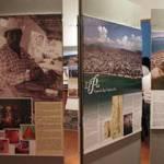 Esta semana cumple cuatro meses de trabajo el Centro Cultural La Paz, desde que el pasado 13 de septiembre fue inaugurado.