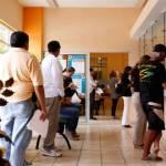 Este año se esperan regularizar de 6 a 10 mil claves más de lotes en la delegación de Cabo San Lucas.