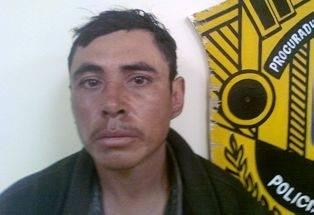 Lucio Maldonado Añorve.