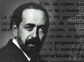 Oliverio Girondo, uno de los poetas universales de América Latina