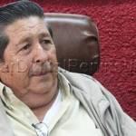 Lic. Ramón Meza Verdugo.