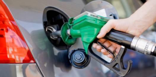 Hasta en 200% se incrementó el gasto municipal de combustible. ¿A dónde va tanta gasolina? cuestiona regidora