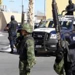 Asesinan a otra activista en Ciudad Juárez.