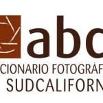 """Esta tarde, en punto de las 17 horas, se presentará el proyecto """"Diccionario Fotográfico de Sudcalifornia ABCS"""", una colección de imágenes que muestran el significado de peculiares palabras propias del léxico sudcaliforniano. La presentación se llevará a cabo en el Centro Cultural La Paz."""
