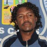 Fredi Villalba Quintero