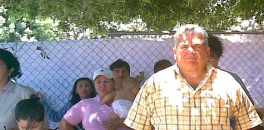 Ya cumplió el gobierno del Estado con el pago a los trabajadores comundeños sindicalizados asegura Maximino Iglesias