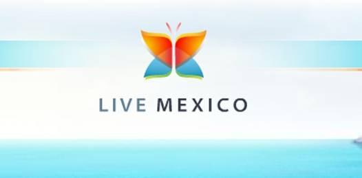 Lanzan campaña internacional para limpiar mala imagen por inseguridad en México e incluye a Los Cabos